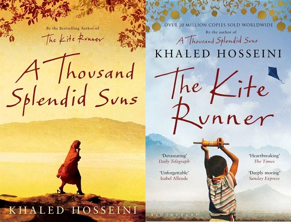 the turning point of the plot in the novel the kite runner by khaled hosseini Khaled hosseini's 2003 novel the kite runner, as the first afghan novel  published in english, garnered attention  tell this very story on another  the  west does not mark the turning point in his bildungsroman that the reader might  expect.